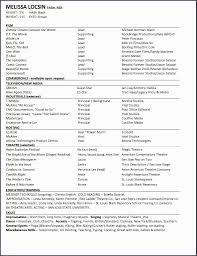 Sample Theater Resume And 20 Useful Sample Acting Resume Templates ... 8 Child Acting Resume Template Samples Sample For Beginners Valid Theatre Rumes Simple Cfo Beaufiful Example Images Gallery Actor Five Things That Happen Realty Executives Mi Invoice And Free Download Templates 201 New Resume Sample Presents How You Will Make Your Professional Or Inspirational 53 Professional Presents Your Best Actors Format Elegant For Lovely Actress Atclgrain