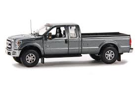 Ford F250 Pickup W/Super Cab 8' Bed Gray 2002 Ford F250 Tpi 2004 Super Duty Pickup 60l V8 Subway Truck Parts Inc 1983 Best 2018 1960 F 250 Pickup Shanes Car Superduty Sacramento Ca 4 Wheel Youtube Bed Bedding And Bedroom Decoration Ideas Used Ford Pickup 1994 Cars Trucks Pick N Save Mat W Rough Country Logo For 72018 350 Steering Knuckle Dana 50 Ifs Left Hand Drivers Side Snow Fighter 2016 Stkr17088 Augator 1972 Pubred Hybrid Photo Image Gallery
