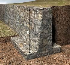 Analisis De Precio Unitario Muro De Concreto Armado