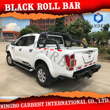 Best Saling Black Roll Bar For Navara Np300 2016 - Buy Black Roll ... Roll Bars For Chevy Trucks New Diy Bar Truck Mini How To Paul B Monster Bar And Tonneau Cover For Salewanted Gmtruckscom Test Fitted A Datsun Truckin Ford Ranger 2012 2016 Cage 4x4 Sport Nerf Ssteel Offroad Limitless Rocky Rollbar Jrj Accsories Sdnbhd Nissan Navara Cnpd Roll Bar Go Rhino 20 Bed Nissan Navara Mountain Top Roller Roll In Norwich Double Std Colour Black Onca Offroad Evrlb76a Stainless Steel 76 Compatible Tcover Upstone Link Ram Rebel Forum