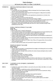 Portfolio Product Manager Resume Samples Velvet Jobs Resume ... Vp Product Manager Resume Samples Velvet Jobs Sample Monstercom 910 Product Manager Sample Rumes Malleckdesigncom Marketing Examples Fresh Suzenrabionetassociatscom Templates Pdf Word Rumes Bot Qa Download Format Ultimate Example Also Sales 25 Free Account Cracking The Pm Interview Questions More