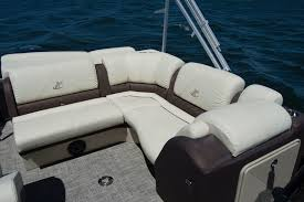 Pontoon Boat Teak Vinyl Flooring by Skye Sg
