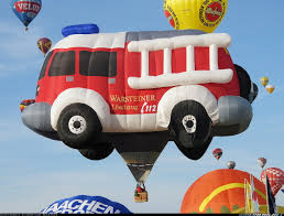 Cameron Balloons Fire Truck 100 - Warsteiner Löschzug | Aviation ... 2010 Alburque Balloon Fiesta Whosale Globos 50pcslot 7050cm Car Fire Fire Truck Amazoncom Trucks Jumbo 33 Foil Toys Games Free Images Coast Mountain Cloud Red Vehicle Flag Transport Vector Icons Set Yatch Truck And Rocket Royalty Sacramento On Twitter The Captain Of 16 Has Suddenly Flaming Kites And Balloons Launched From Gaza Spark Fires In South Great Falls Parade Lewiston Sun Journal Balloons Tiny Town Street Vehicles Ambulance Police Car