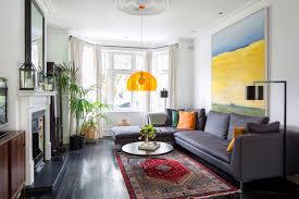 modern wohnzimmer modern wohnzimmer hamburg houzz