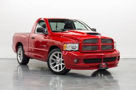 2005 Dodge Ram SRT-10 | Ultimate Rides 2004 Dodge Ram Srt10 Hits Ebay Burnouts Included 2005 Ultimate Rides Hooniverse Asks Whats The Best Pickup Special Edition From World Record 7 Second Truck Youtube Killer Modified 2006 Viper New Srt Trucking Mini Japan Used Srt 10 Rwd For Sale 41330 Poll November 2012 Of The Month Forum 184 Ram 3rd Gen Flickr Faest Trucks To Grace Worlds Roads Free Images Car Wheel Grille Bumper Texas Pickup Truck Land April 2013 Month Nominations