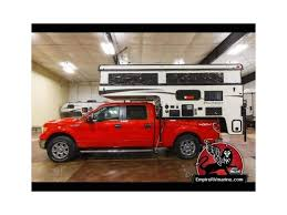 Check Out This 2018 Palomino Backpack Edition SS 1251 Truck Camper ... 1965 Dreamer Mint Cdition Countrycampers3 Pickup Topper Becomes Livable Ptop Habitat Where Rv Now Building The Perfect Beast For Sale 1983 Four Seasons Slide In Pop Up Camper For Full Size Northern Lite Truck Sales Manufacturing Canada And Usa File1972 Ford F250 Camper Special Pickupjpg Wikimedia Commons Feature Earthcruiser Gzl Truck Recoil Offgrid Pick Up Campers Sale Used Satisfying Ez Falcon Vintage Based Trailers From Oldtrailercom New 2017 Ss550 Lweight Pop Slide In Advice On Lweight 2006 Longbed Taco Tacoma World