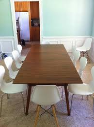 Crate And Barrel Basque Dining Room Set by 100 West Elm Dining Room Chairs Furniture Canterbury Used