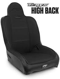 Teryx Replacement Seat - PRP Seats 1976 F250 Seat Replacement Ford Truck Enthusiasts Forums Aftermarket Bench Seats Early Chevy Dodge Ram Oem Cloth 1994 1995 1996 1997 1998 F350 Crew Cab Lariat Replacement Leather Interior 38 Epic Bank Of Ideas What You Should Know About Car Leather Seatcovers Toyota 4runner Forum Largest Covers In A 2006 2500 The Big Coverup Semi Windshield Just Off Exit 32 Inrstate 95 Factory Style Daves Tonneau 1993 W250 Cummins Diesel