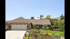 100 River Side House Side For Sale 7937 Standish Ave Side CA