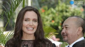 Halloween Horror Nights Auditions 2017 by Angelina Jolie Speaks Out After Vanity Fair Child Auditions Story