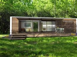 100 Buying Shipping Containers For Home Building Container S For Sale On EBay Apartment Therapy