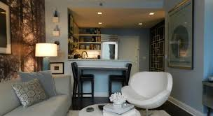 living room awesome small living room interior ideas cool ikea