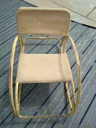 Antique Very Rare Find Child's Rocker Chair   In Abergele, Conwy   Gumtree Vintage Lazyboy Wooden Rocker Recliner Unique Piece President John F Kennedys Personal Rocking Chair From His How To Tell If Metal Fniture And Decor Is Worth Refishing A Between3sisters Antique Restoration The Oldest Ive Ever Seen Identifying Chairs Thriftyfun Whats It Circa 1900 Wooden Rocker Repair The Webbing On A Midcentury Help Me Safely Disassemble Rocking Chair Fniture Dit Appraise Our Pastimes Tate Remade Complete Guide Buying Polywood Blog