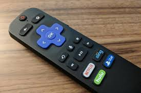 How To Make The Most Of Roku Voice Controls | TechHive 58 Sharp Roku 4k Smart Tv Only 178 Deal Of The Year Coupon Code Coupon Sony Wh1000xm3 Anc Bluetooth Headphones Drop To 290 For Rakuten Redeem A Sling Promo Ca Crackberry Shop Online Canada Free Shipping Coupon Codes Online Coupons Promo Dell Macys Codes August 2019 Findercom Earthvpn New Roku What Are The 50 Shades Of Grey Books