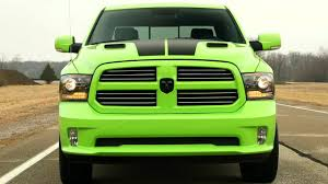 2017 Ram 1500 Sublime Sport - Burnout And Drive - YouTube The Ultimate Peterbilt 389 Truck Photo Collection Lime Green Daf Reefer On Motorway Editorial Image Of Tonka Turbine Hydraulic Dump Truck Lime Green Ex Uncleaned Cond 100 Clean 1971 F100 Proves That White Isnt Always Boring Fordtruckscom 2017 Ram 1500 Sublime Sport Limited Edition Launched Kelley Blue Book People Like Right Shitty_car_mods Kim Kardashian Surprised With Neon Gwagen After Miami Trip Showcase Page House Of Kolor 1957 Ford Tags Legend Ford F100 Stepside Styleside Spotted A 2015 Dodge 3500 Cummins In I Think It A True Badass Duo Nissan Gtr And Avery