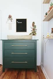 Vanity Table Ikea Hack by Best 25 Bedside Table Ikea Ideas On Pinterest Ikea Side Table