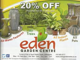 Edens Garden Coupons 2018 : Quantitative Research Deals With ... 25 Off Exotic Metal Works Coupons Promo Discount Codes Affordable Essential Oils Diy For Beginers With Edens Garden Prime Natural Spicy Saver Oil Blend 10ml Get W Skinmedix Coupon Discount Codes Fyvor Peeps And Company Coupon Energy Ogre Code 2019 Of Eden Zulily February Oreilly Auto Parts Hard Candy Promo Black Friday 5 Ways To Use Allergies