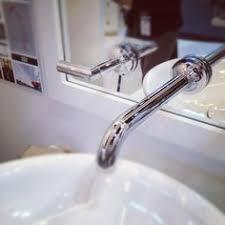Moen 90 Degree Faucet by Santa Cecilia Granite Blanco Silgranit Sink In Anthracite Moen