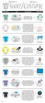 Which Countries Celebrate Halloween List by 500 Best Halloween Costume Ideas Images On Pinterest Costumes