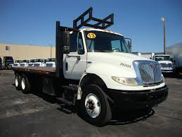 100 International Semi Trucks For Sale McKinney Texas Truck Dealer Truck S Parts
