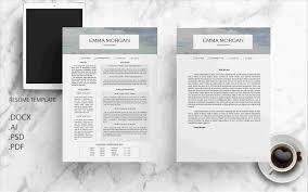 Cover Letter By Agatacreate Ad Girl Boss Rhcom Ferns Resume Template Girlboss Cv