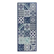 badematte blau weiß badematte grau türkis badteppich