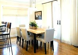Modern Dining Room Light Fixtures Lamps Contemporary Lighting