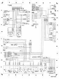 1984 Dodge D100 Wiring Diagram - Example Electrical Wiring Diagram •