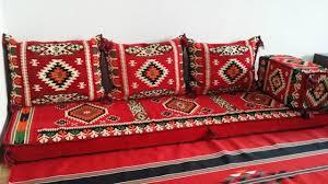 orient sitzgruppe sitzkissen orientalisch orientalische