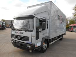 VOLVO FL 6 220 4X2 Closed Box Trucks For Sale From Belgium, Buy ... Grey 2017 Nissan Frontier Sv Crew Cab 4x2 Pickup Tates Trucks Center 2011 Ud 100 4x2 Truck Tractor For Sale Junk Mail Preowned 2018 Toyota Tacoma Sr5 Double 5 Bed V6 Automatic 2002 Mazda B2300 Information Templates Mercedesbenz Actros 1844 Dodge Ram 1500 Brown Slt Pickup 2009 Ford F350 2014 F150 Tremor 35l Ecoboost 24x4 Test Review Car New E350 Cutaway Van For Sale In Royston Ga 5390 Sinotruk Howo Truck Chassis White Color Wecwhatsappviber