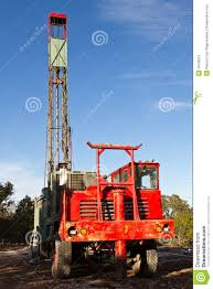 Water Well Drilling Truck Stock Photos - Royalty Free Pictures China Truck Mounted Water Well Drilling Machine Bzc400d Photos Flynn Complete Services Missouri The Blue Mountains Digital Archive Mrs Levi Dobson With Well Wartec 40 Rig Dando Intertional Cable Tool Drill Rigs Holt Inc Seattle Wa From Reliant Pump Company Service Ss Faqs About Wells Partridge Experienced Driller Offsiders Waterwell Drilling Equipment Perth Oilfield Photography Of Equipment
