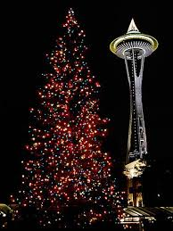 Seattle Christmas Tree Disposal 2015 by 1041 Best My Beloved Seattle Images On Pinterest Traveling