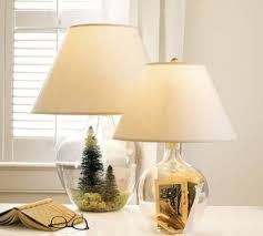 Fillable Lamp Base Ideas by 8 Best Fillable Table Lamp Images On Pinterest Glass Lamps Lamp