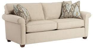 Havertys Furniture Leather Sleeper Sofa by Havertys Loveseat Sleeper Sofa Www Energywarden Net