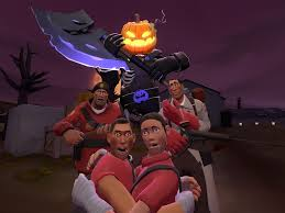 Tf2 Halloween Maps 2012 by 103 Best Tf2 Images On Pinterest Team Fortress 2 Videogames And