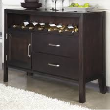 Furniture Stores In Greenwood Indiana
