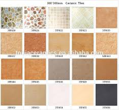 opulent bathroom floor tiles price parsmfg