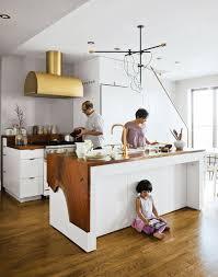 cuisine minimaliste ma maison au naturel une cuisine minimaliste