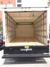 100 Ryder Truck Rental Orlando Free Moving Truck Rental Myneighborhoodstoragecenter