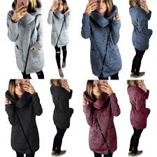 compare prices on ladies sweater coats online shopping buy low