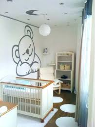 idee papier peint chambre papier peint pour chambre bebe idee papier peint chambre