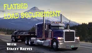 Load Securement - Trisa.moorddiner.co