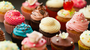 100 Denver Cupcake Truck The Best In All 50 States Mental Floss