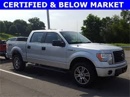 BAIERL Ford | Vehicles For Sale In Zelienople, PA 16063 2005 Chevrolet Silverado 2500 Cstruction Work Truck Sale Used Cars For At Kelsey In Lawrenceburg In Autocom Wkhorse Introduces An Electrick Pickup To Rival Tesla Wired Mini Trucks Suzuki Mitsubishi Daihatsu Subaru Mazda Hd Video 2008 Ford F550 Xlt 4x4 6speed Flat Bed Used Truck Diesel 1992 Ford F250 4x4 Before Ebay Video New Car Dealership Casper Wy Near Gillette Rawlins Inspirational Okc 7th And Pattison Sales Driving Force Gmc Boston Ma Deals Colonial Buick Intertional Harvester Classics For On Autotrader Washington Nc West Park Motor