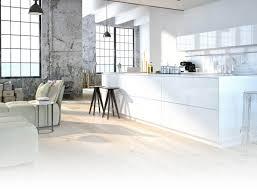 plana küchenland küchen perfekt geplant zugeschnitten