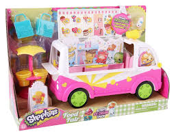 Best 25+ Shopkins Ice Cream Shop Ideas   Shopkins Ice Cream ... You Scream I Screamwe All For Ice Cream Stephanie Playmobil Ice Cream Truck Bright Multi Colors Products Find More Calico Critters Driver Customer And Amazoncom Skating Friends Toys Games Critters Ice Cream Truck Youtube Our Generation Sweet Stop Creative Kidstuff Melissa And Melody Bath Time Set Usa Canada Castle Babys Nursery Jouets Choo School Bus Intertional Playthings Toysrus Hazelnut Chipmunk Twins From 799 Nextag