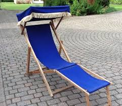 Beach Chair With Footrest And Canopy by Zero Gravity Beach Chair With Canopy U2014 Nealasher Chair Make A