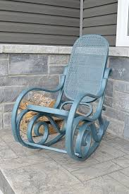 Rocking Chair Makeover Using Fusion Mineral Paint • The Vanderveen House How To Paint An Outdoor Metal Chair Howtos Diy 10 Rocking Ideas To Choose Upholster A Part 1 Prodigal Pieces Broken Repurposed Into Shelf Vintage Makeover Noting Grace Yard Sale Addicted 2 Liverpool Antique Oak Fabric Arm Platform Glider Dtown Oklahoma City Leisure Made Pearson White Wicker With Tan Cushions 2pack Wood Log Wooden Porch Rustic Rocker Diy Plans Nanny Network