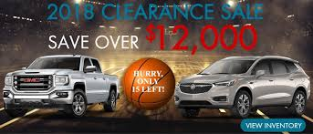 100 Buick Trucks Lighthouse GMC In Morton IL Serving Peoria Bloomington And