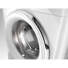 lave linge whirlpool awoe41048 lave linge moteur a induction achat vente lave linge moteur a